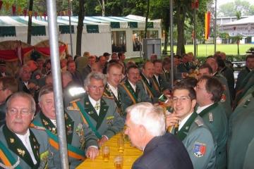Schuetzenfest_2004_Montag_032