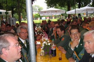 Schuetzenfest_2004_Montag_033