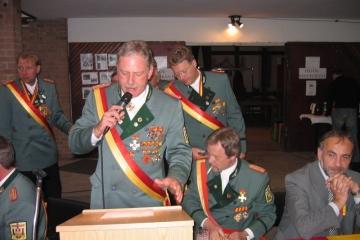 Schuetzenfest_2004_Montag_034