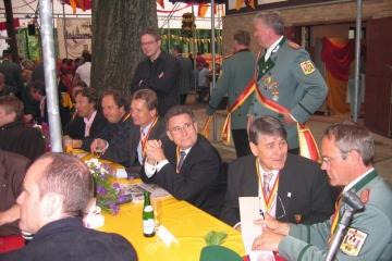 Schuetzenfest_2004_Montag_035