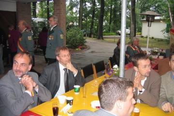 Schuetzenfest_2004_Montag_036