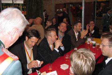 Schuetzenfest_2004_Montag_037