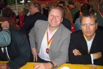 Schuetzenfest_2004_Montag_038