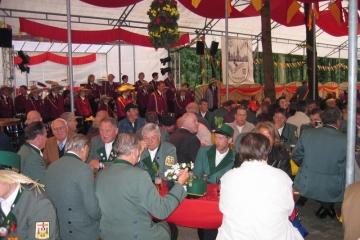 Schuetzenfest_2004_Montag_039