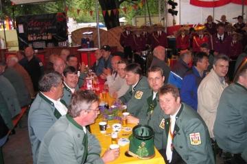 Schuetzenfest_2004_Montag_040