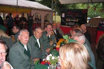 Schuetzenfest_2004_Montag_041