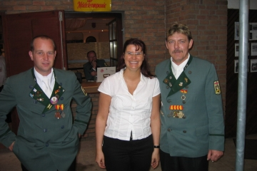 Schuetzenfest_2004_Montag_042