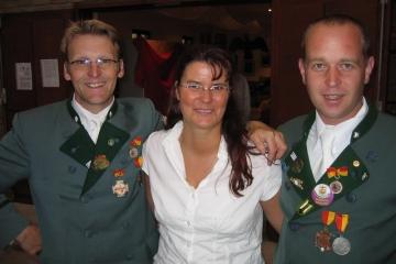 Schuetzenfest_2004_Montag_043