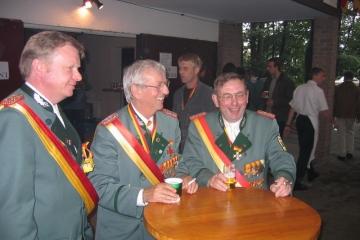 Schuetzenfest_2004_Montag_044