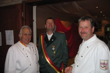 Schuetzenfest_2004_Montag_047