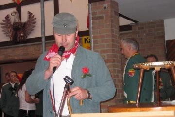 Schuetzenfest_2004_Montag_048