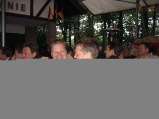 Schuetzenfest_2004_Montag_049