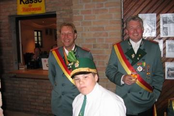 Schuetzenfest_2004_Montag_050