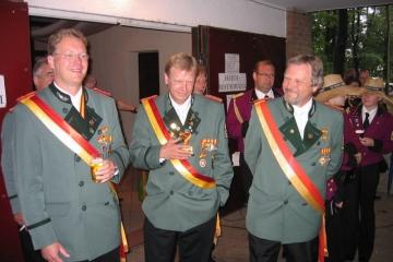 Schuetzenfest_2004_Montag_051
