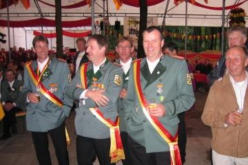Schuetzenfest_2004_Montag_052