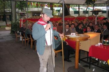 Schuetzenfest_2004_Montag_053