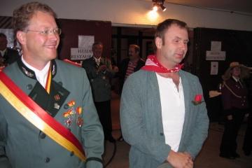 Schuetzenfest_2004_Montag_055