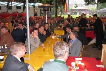 Schuetzenfest_2004_Montag_057
