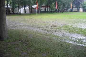 Schuetzenfest_2004_Montag_062
