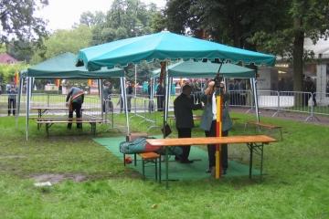 Schuetzenfest_2004_Montag_064