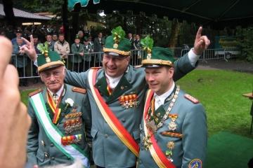 Schuetzenfest_2004_Montag_065