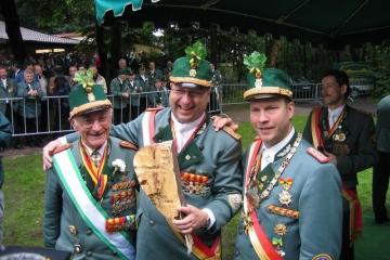 Schuetzenfest_2004_Montag_066