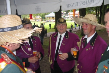 Schuetzenfest_2004_Montag_069