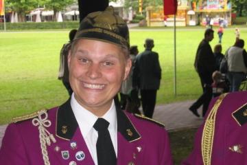 Schuetzenfest_2004_Montag_070