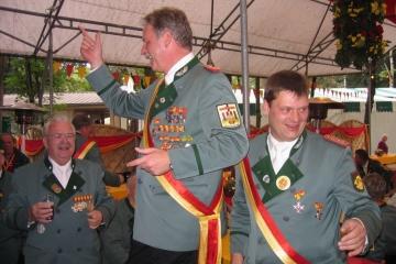 Schuetzenfest_2004_Montag_071