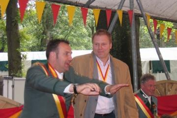 Schuetzenfest_2004_Montag_072