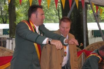 Schuetzenfest_2004_Montag_073