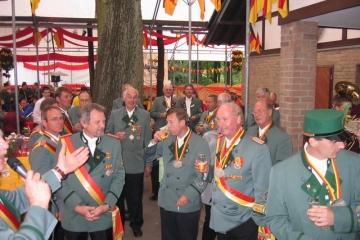Schuetzenfest_2004_Montag_074
