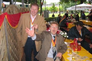 Schuetzenfest_2004_Montag_075
