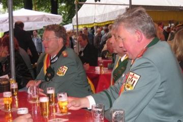 Schuetzenfest_2004_Montag_077