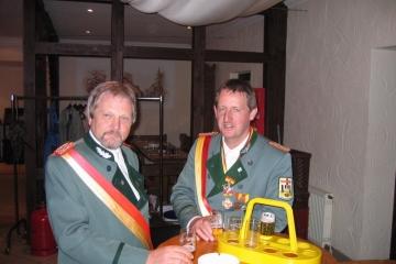 Schuetzenfest_2004_Montag_078