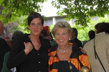Schuetzenfest_2004_Montag_079
