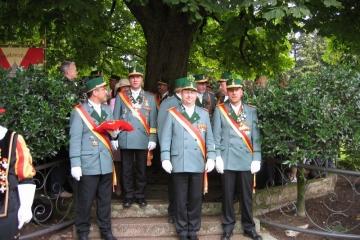 Schuetzenfest_2004_Montag_081