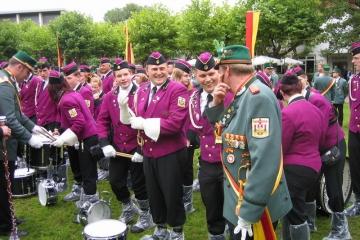 Schuetzenfest_2004_Montag_082