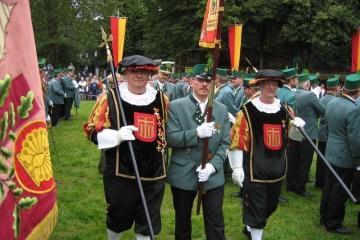 Schuetzenfest_2004_Montag_083