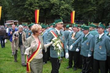 Schuetzenfest_2004_Montag_084
