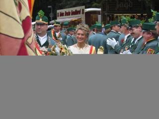 Schuetzenfest_2004_Montag_085