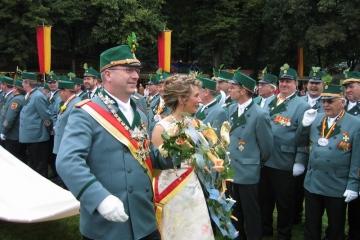 Schuetzenfest_2004_Montag_086