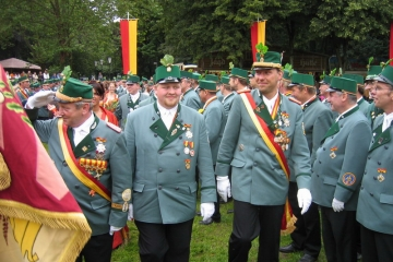 Schuetzenfest_2004_Montag_087