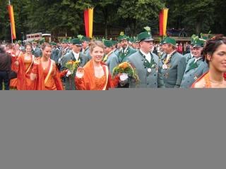 Schuetzenfest_2004_Montag_088