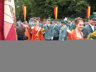 Schuetzenfest_2004_Montag_089