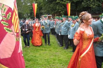 Schuetzenfest_2004_Montag_090