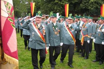 Schuetzenfest_2004_Montag_091