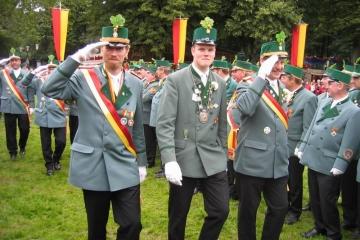 Schuetzenfest_2004_Montag_092