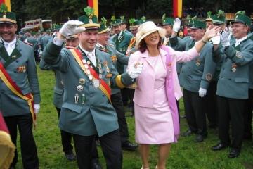 Schuetzenfest_2004_Montag_093