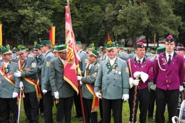 Schuetzenfest_2004_Montag_094
